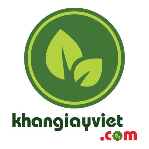 Kimhuy Tissue - Khăn giấy vệ sinh nhập khẩu giá rẻ, nhiều khuyến mãi