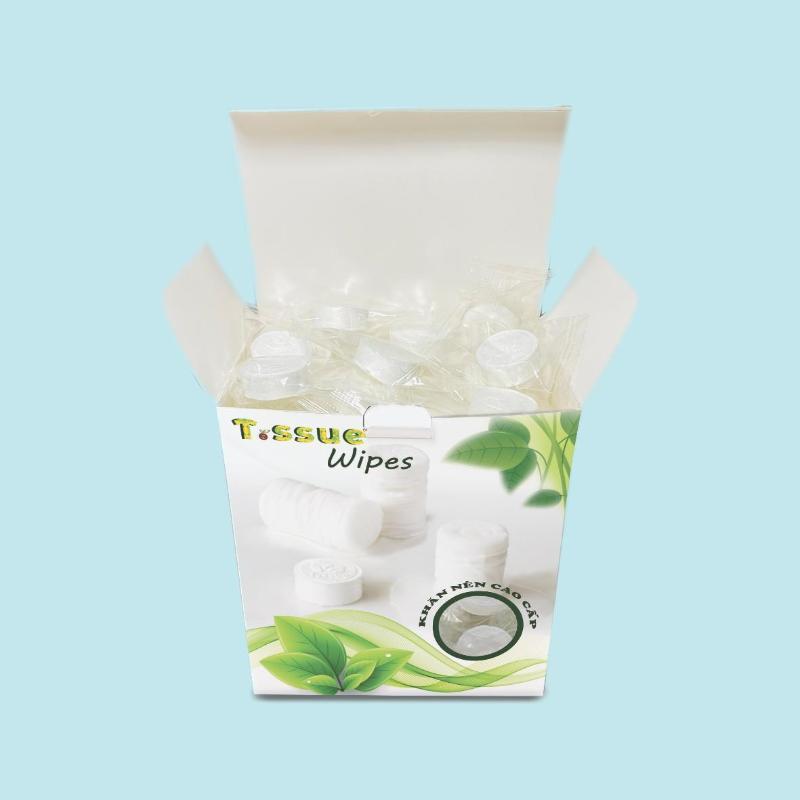 KIMHUY Co., LTD