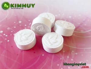 Công ty TNHH Kinh Doanh Dịch Vụ Kim Huy