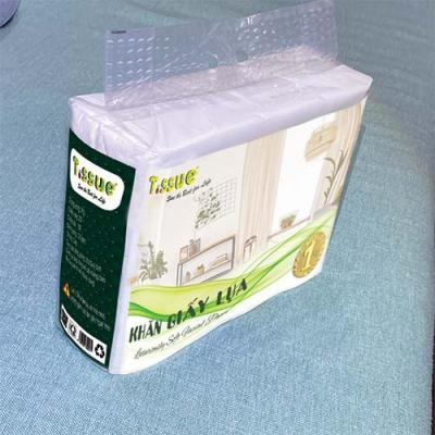 Khăn giấy lụa T.ssue 1kg