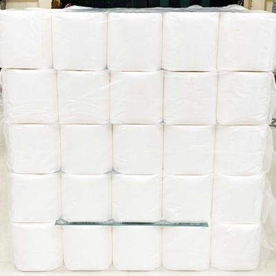 Giấy vệ sinh cao cấp T.ssue 100 cuộn (70g/cuộn)